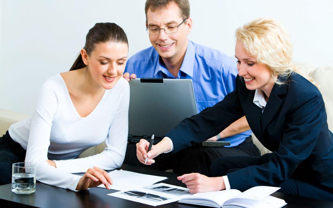 Gespreksvaardigheden interne auditor essentieel