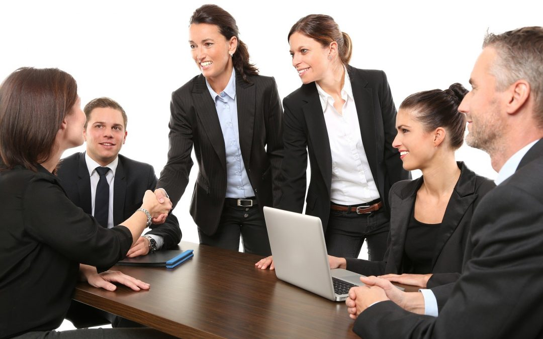 Met een E-learning interne auditor voldoen aan de ISO 9001, ISO 14001 en ISO 45001 en andere systemen